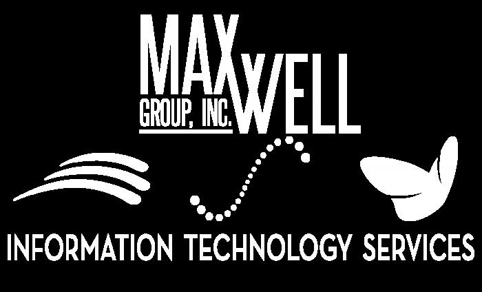 Team.Maxwell-Group.com